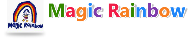 Magic Rainbow Preschool and Kindergarten